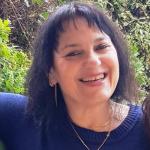 אורה ליבוביץ